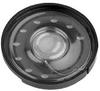 Mylar Speaker -- OBO - 28016G-01