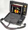 Pelican™ 1490CC1 (Deluxe) Computer Case -- P1490CC1
