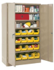 Closed Shelving -- T9H601500GY
