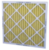 FILTER, PLEATED HIGH EFFICIENCY 16X25X2 -- IBI750469