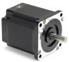 NEMA 34 Frame Stepper Motors -- TPP34 Series