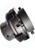Standard Series Slip Clutches -- Type 321-24