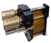 L6 High Volume Liquid Pump -- L6-100