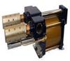 L6 High Volume Liquid Pump -- L6-40 - Image