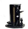 Toe Jack -- ZHC-15V -- View Larger Image