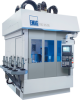 VTC Shaft Machining -- VTC 315 DS