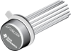 LF156JAN JFET Input Operational Amplifiers -- JL156BGA - Image