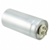 Film Capacitors -- 399-11776-ND - Image