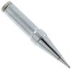 Soldering, Desoldering, Rework Products -- PTP7-ND -Image