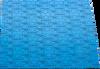 Frenzelit Compressed Gasket Sheet - Novapress multi II Compressed Graphite Composite -- Style 7095 -Image