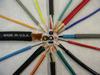 Multi-Conductor All Purpose Specialty Cable