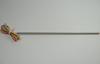 Tip Sensitive RTDs -- S887PE182Z4