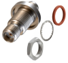 Coaxial Connectors (RF) - Adapters -- 652-1088-ND -Image