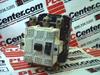 FUJI ELECTRIC SC80AD-122 ( CONTACTOR 80AMP COIL 100-110VDC AUX 2NO/2NC ) -Image