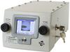 Electrospray Aerosol Generator 3482 -- 3482 -Image