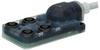 M12 wiring block Murrelektronik EXACT12 8000-84510-3630500