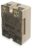 Solid State Relay,Puck Style,Output,10A -- 1YDL6