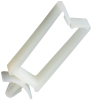 Cable Supports and Fasteners -- 298-10710-ND - Image