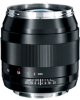 Zeiss Distagon T* 28mm f/2 ZE for Canon EF Mount Cameras -- 1762-849 -- View Larger Image