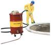 VAC-U-MAX Flammable Liquids Vacuum -- TLS417