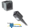 Corning Cable UniCam QuickPress MT-RJ Connector, Multimode.. -- 92-002-97-P