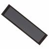 Accessories -- 635-1059-ND