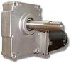 MCP2 Worm Gearmotor - Image