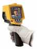 Fluke Ti25 Thermal Imager - Industrial -4 to 662<deg>F -- GO-39750-22