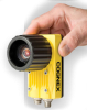 In-Sight Industrial Camera -- 5000 Series
