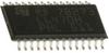 9062852P -Image