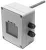 Standard Hazardous Humidity Transmitter -- AH751C3L40T1HT490F1N25NT - Image