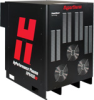 HyPerformance Plasma Systems -- HPR400XD -Image