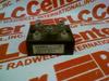 SIEMENS SS0474AJ ( POWER CUBE SCR CONTROL BLOCK ) -Image