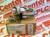 "HONEYWELL C7915A1010 ( INFRAREDDETECTOR 30"" -40/125F ) -Image"