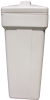 Tank & Covers Only, Easy to Ship in Bulk. -- Square Brine Tanks -- View Larger Image