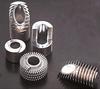 Welding & Oval Finned Tubes - Image