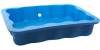 Pelican 1011 Replacement Case Liner for 1010 Micro Case - Blue -- PEL-1012-965-120 -Image