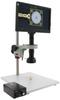 Microscope, Digital -- 243-MLS640-260-570-ND -Image