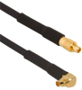 Coaxial Cables (RF) -- 115-095-900-549M300-ND -Image