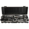 Rail Pack Utility Case -- AP1S-H3611W - Image