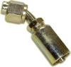 Hydraulic Fittings: BSPP -- View Larger Image