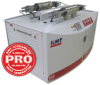 Ultra High Pressure Pump -- Streamline™ Pro® 125