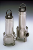 1DV/2DV (1 1/2? & 2?) Sewage Pumps