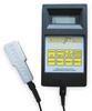 TensionRite Belt Frequency Meter -- 3PEA8