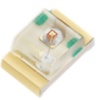 LED Indication - Discrete -- APB2012QBDZGC-ND