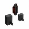 Motion Sensors, Detectors -- AMBA340216-ND