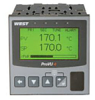 West Temperature Controller