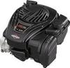 Push Mower Engines - Image