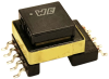 Switching Converter, SMPS Transformers -- 1297-1170-1-ND -Image