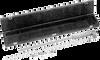 Modular Sliding Termination -- 2507
